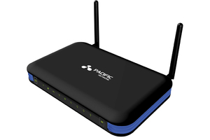 ROTEADOR PACIFIC PN-R3G WIRELESS