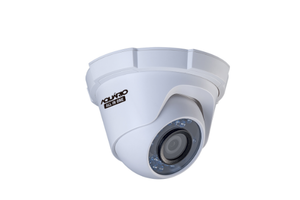 CAMERA AQUARIO CDF-3620-1P DOME PLASTICA ALL IN ONE 720P