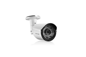 CAMERA MULTILASER SE182 BULLET 36LEDS 3.6MM 1.3MP BR IP