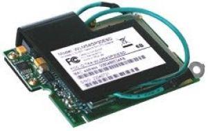 MIKROTIK/CARTAO MINI PCI WLM54G-30 ESD 1W (1000MW)