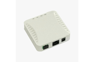 ONU GPON BRIDGE 1GE MULTILASER RE709
