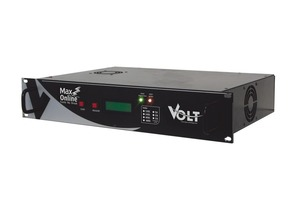 VOLT-FONTE NOBREAK -48V/10A RACK