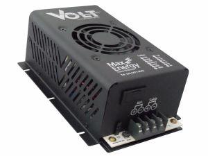 VOLT-FONTE NOBREAK MAX ONLINE 24V/20A