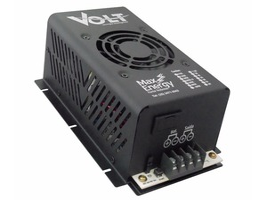 VOLT-FONTE NOBREAK MAX ONLINE 48V/13A