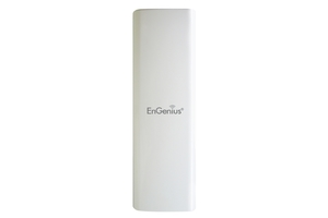 ENGENIUS WIRELESS AP EOC-5610 2.4 A 5.8GHZ 13DBI
