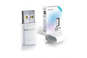 WIRELESS TP-LINK USB TLWN723N 150 MBPS