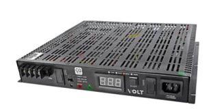 FONTE NOBREAK FULL POWER 380W 24V 10A 1U VOLT 3.21.004